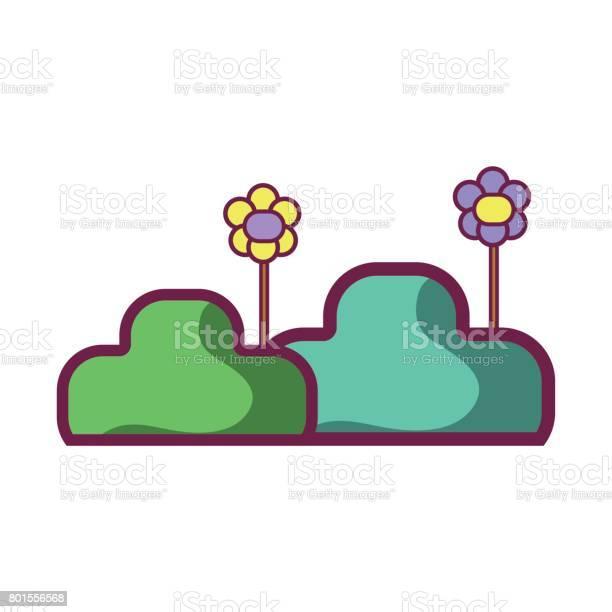 Nice plants and flowes with petals vector id801556568?b=1&k=6&m=801556568&s=612x612&h=bblrz no9fqybtbob50zhaqhetcezailv8nfnjxb1do=