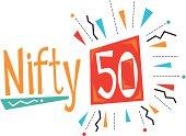 Nifty50 Heading C