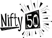 Nifty50 Heading
