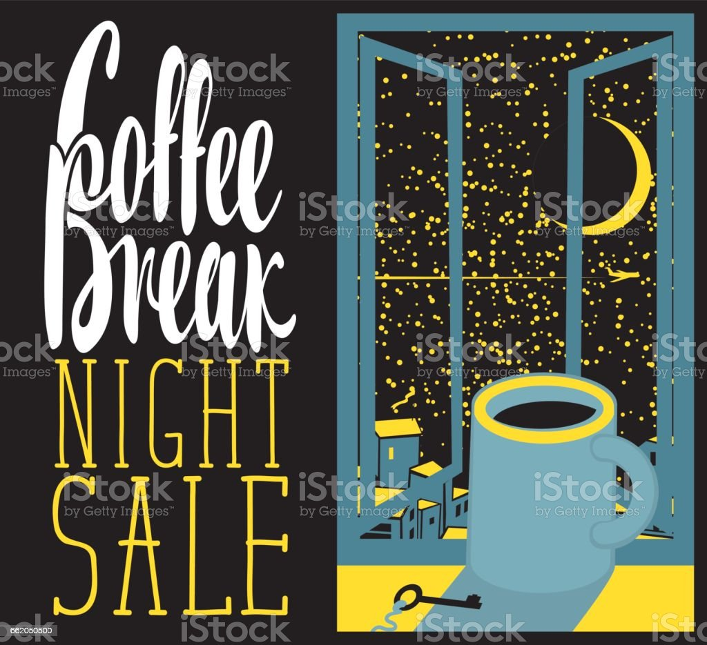 night coffee cup royalty-free night coffee cup stock vector art & more images of airplane