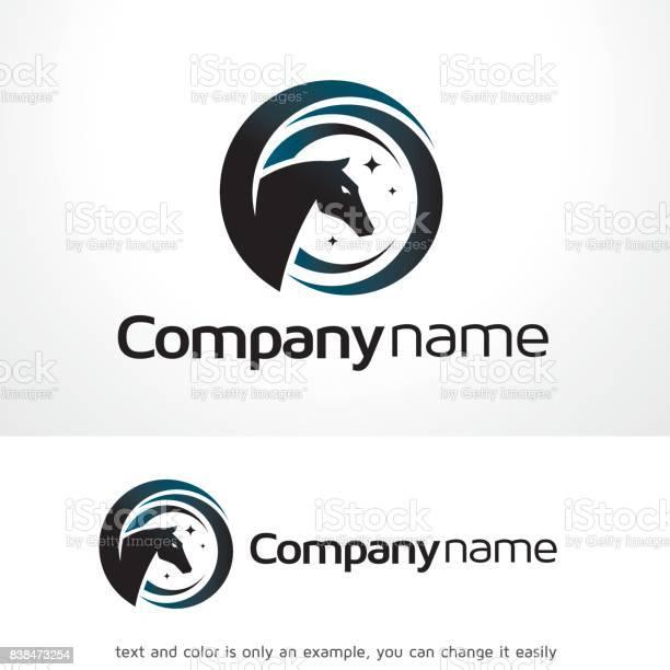 Night horse symbol template design vector emblem design concept vector id838473254?b=1&k=6&m=838473254&s=612x612&h=02ge5vml2dvgucucqfvgvetjhli66aaprbq2l9tnjpa=