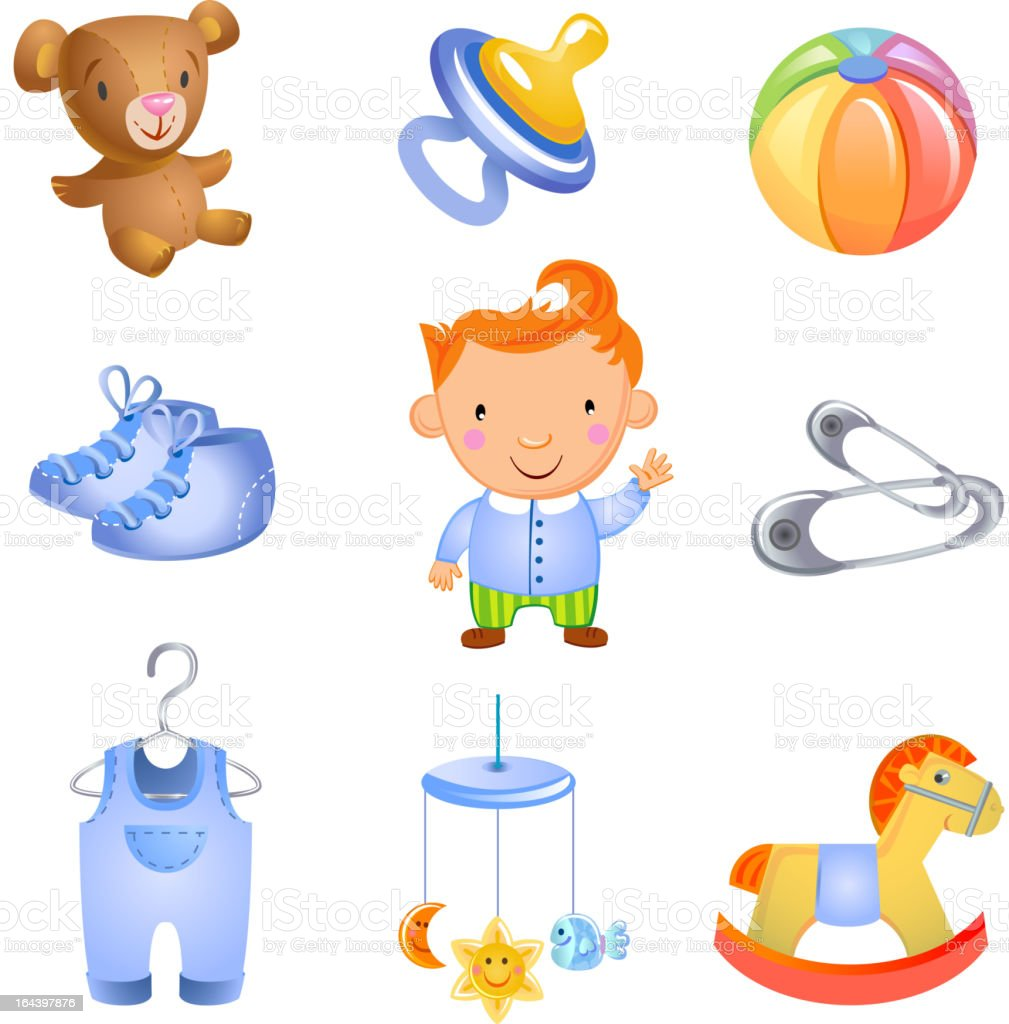 Baby Cartoons Gallery Wallpaper And Free Download