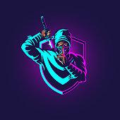 Ninja eSport