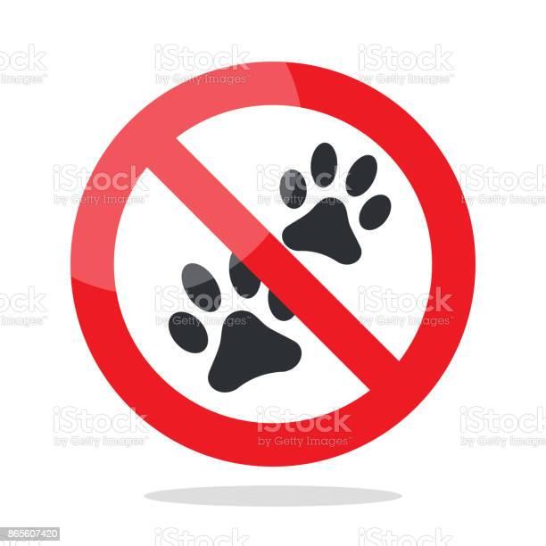 No animal sign vector id865607420?b=1&k=6&m=865607420&s=612x612&h=exzoh2s56gxy4apjn r83 np1ilk2ro yo0kghj1zms=