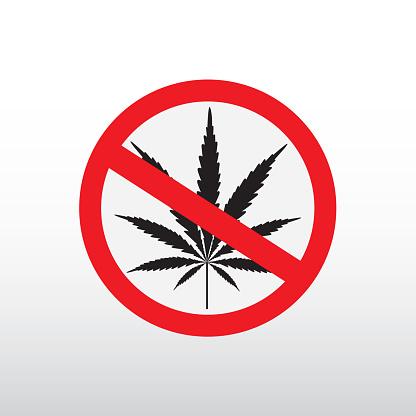 Знак марихуану не курить песня под гитару про коноплю