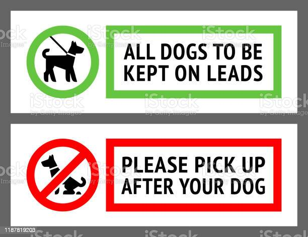 No dog fouling sign new sticker for city design vector id1187819203?b=1&k=6&m=1187819203&s=612x612&h=c7ony4xp  cx5 zzbrk4hocfzmytqtuopihxmibcpdk=