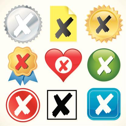 No Emblems