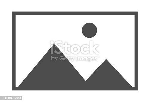 No image vector symbol, missing available icon. No gallery for this moment .