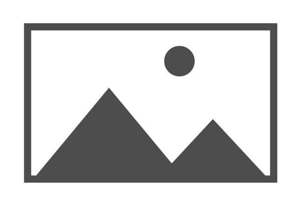 kein bild-vektor-symbol, verfügbaren symbol fehlt. keine galerie für diesen moment - bildkomposition und technik stock-grafiken, -clipart, -cartoons und -symbole