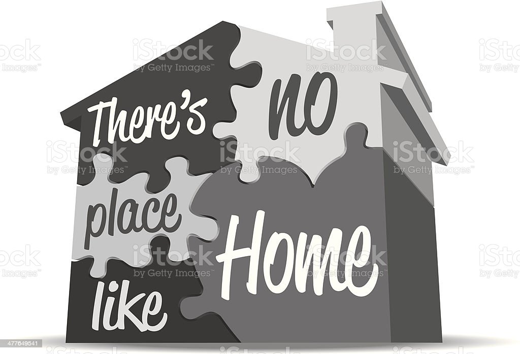 No Place Heading royalty-free no place heading stock vector art & more images of cut out