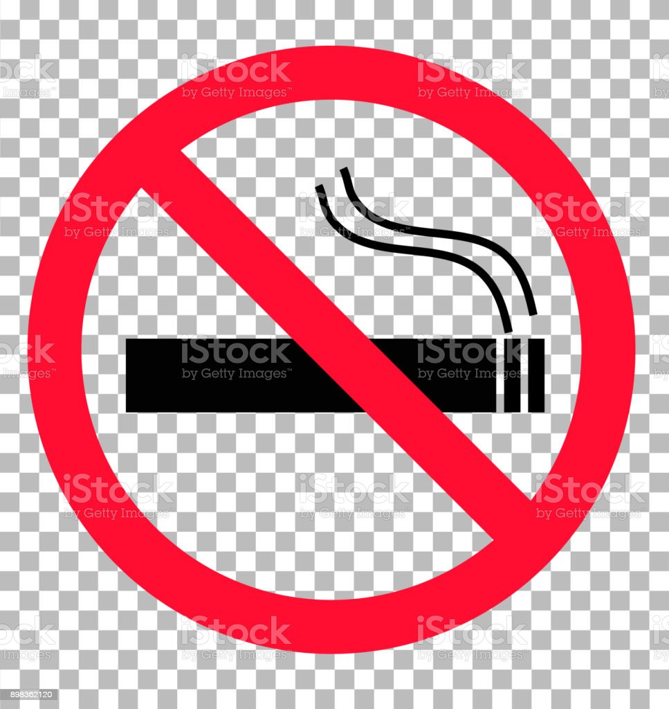 No smoking sign transparent background no smoking symbol stock no smoking sign transparent background no smoking symbol royalty free no smoking sign biocorpaavc Image collections