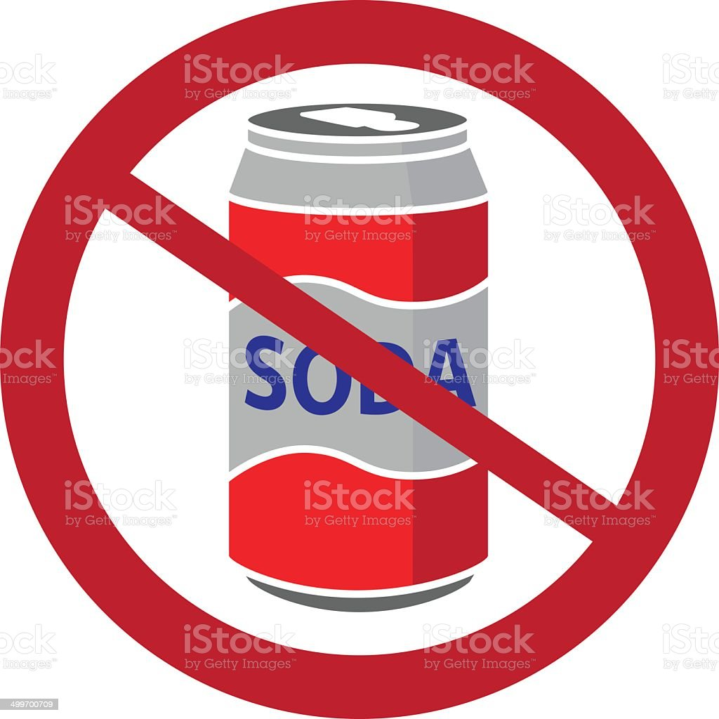 royalty free diet soda clip art vector images illustrations istock rh istockphoto com sofa clipart clipart soda can