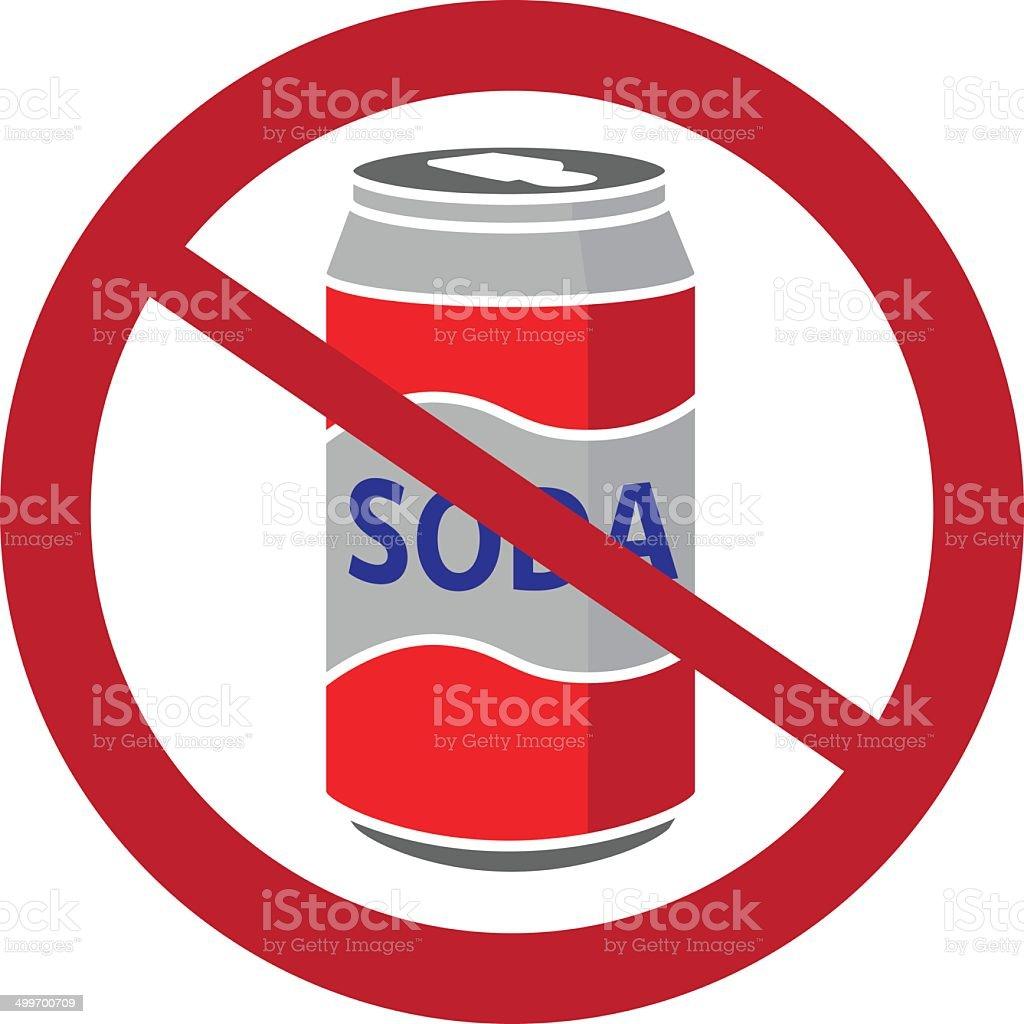 royalty free diet soda clip art vector images illustrations istock rh istockphoto com soda clipart black and white verre de soda clipart