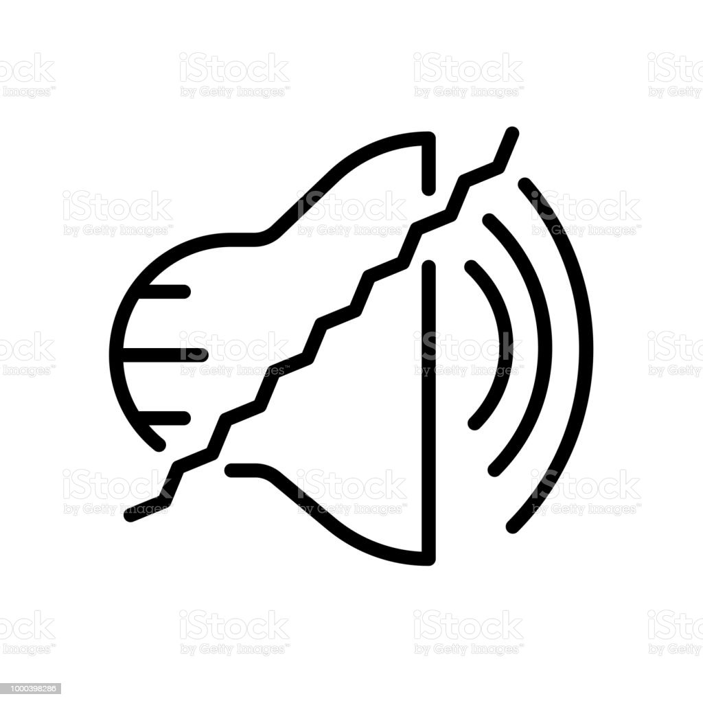 royalty free sound insulation clip art  vector images