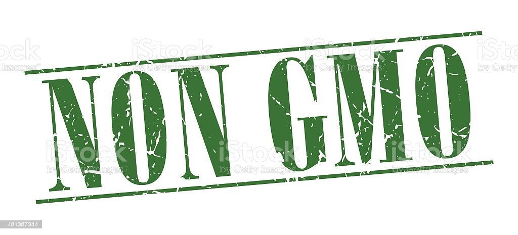 Royalty Free Genetic Modification Clip Art  Vector Images