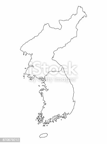 Image Result For North Korea On