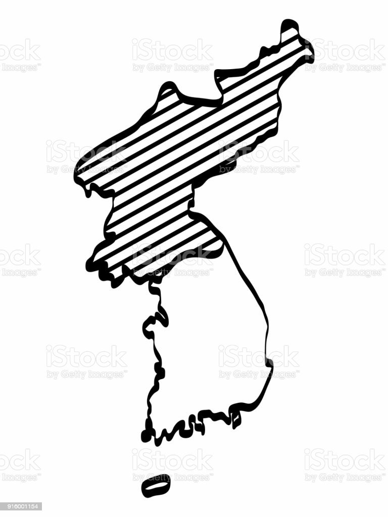 a background information on the asian country of south korea Located on the southern half of the korean peninsula in east asia, south korea has an estimated population of 48 million people, with people under 14 years old making up 17% of the population[1.