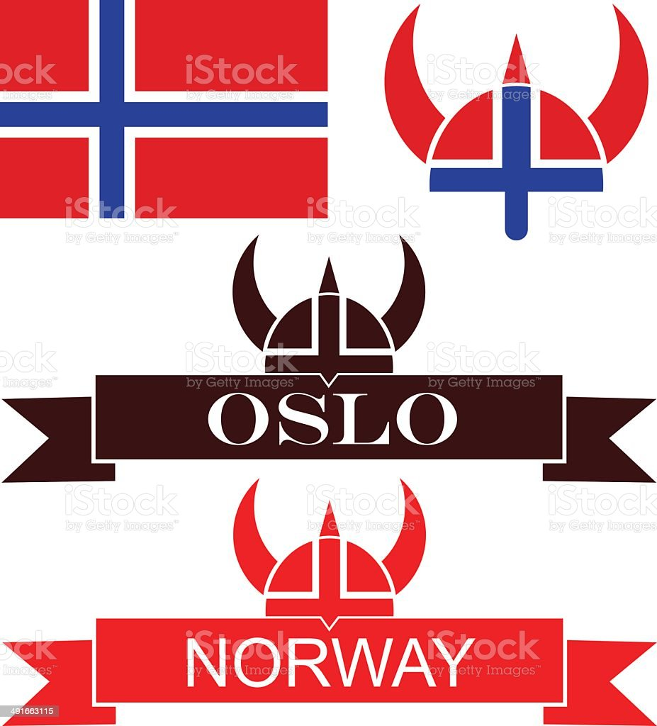norway stock vector art 491663115 istock
