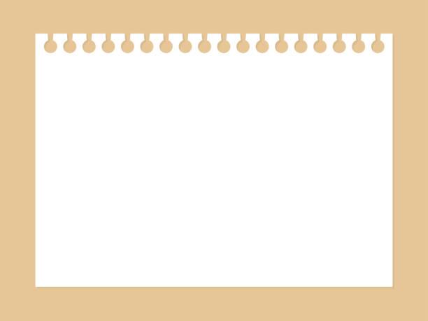 要項 - メモ点のイラスト素材/クリップアート素材/マンガ素材/アイコン素材