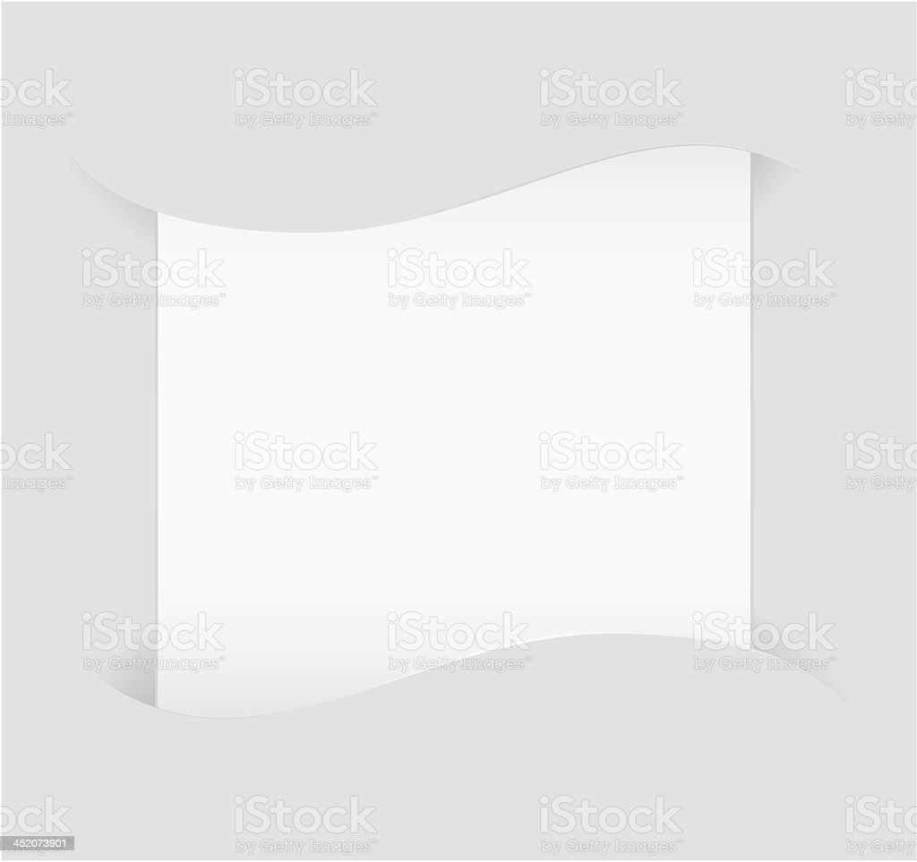 note royalty-free note stock vector art & more images of adhesive note