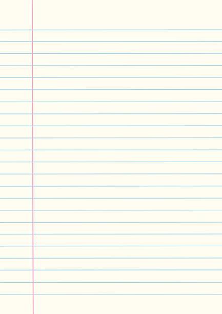 notebook paper - 構圖 幅插畫檔、美工圖案、卡通及圖標