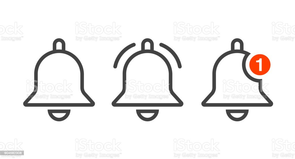 notification-bell-icons copy