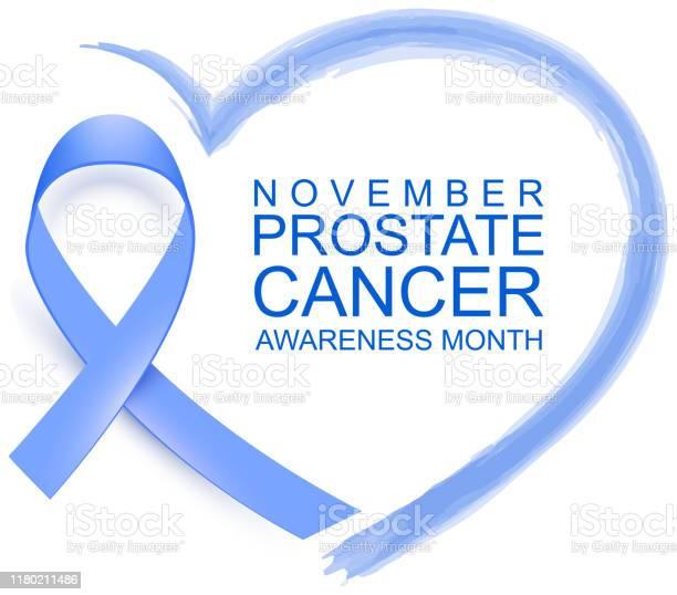 cáncer de próstata y bazo agrandados