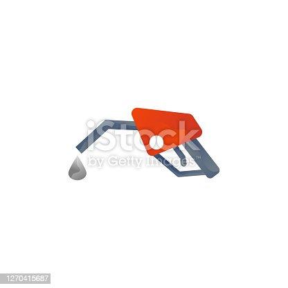 istock nozzle gun vector design template illustration 1270415687