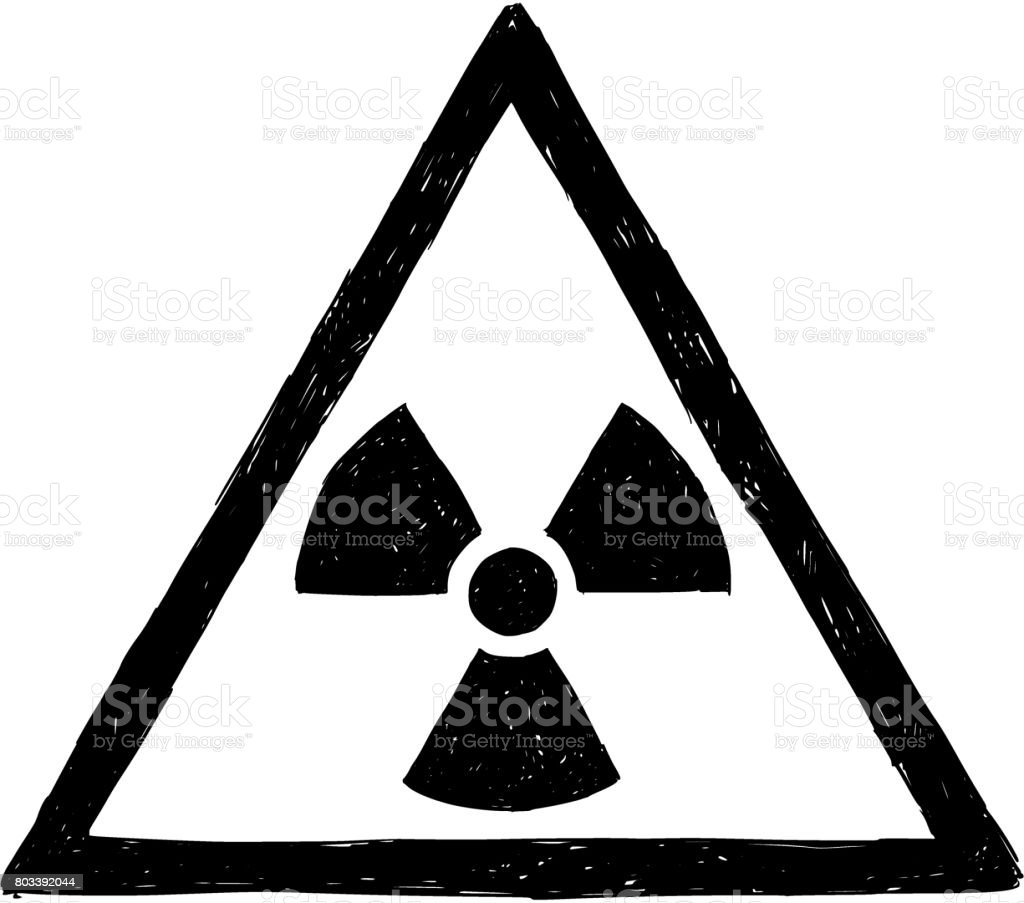 Nuclear medicine symbol image collections symbol and sign ideas nuclear radiation symbol vector hand drawing doodle stock vector nuclear radiation symbol vector hand drawing doodle biocorpaavc Gallery