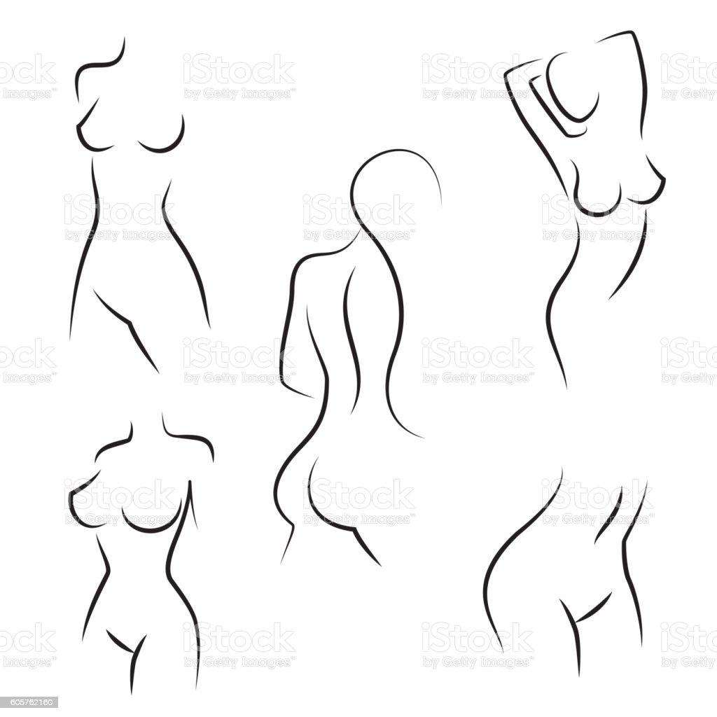 April bowlby desnuda