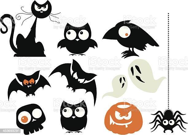 Number of halloween cartoon characters vector id453693291?b=1&k=6&m=453693291&s=612x612&h=tr8 ythmypc7dhx9g0p ig5g3bj ertkqbacs3pbute=
