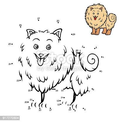 istock Pomeranio cachorro perro 862086898 istock Página para ...