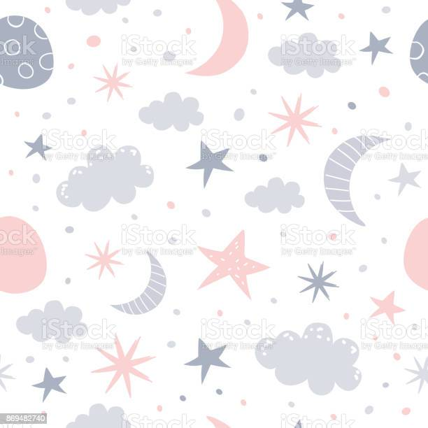 Nursery pattern vector id869482740?b=1&k=6&m=869482740&s=612x612&h=g1zqqplwya5emo1oos onzegkuysf3y pujtnphxph0=
