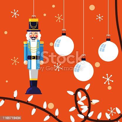 Nutcracker Christmas Tree Clipart.Free Christmas Nutcracker Clipart And Vector Graphics
