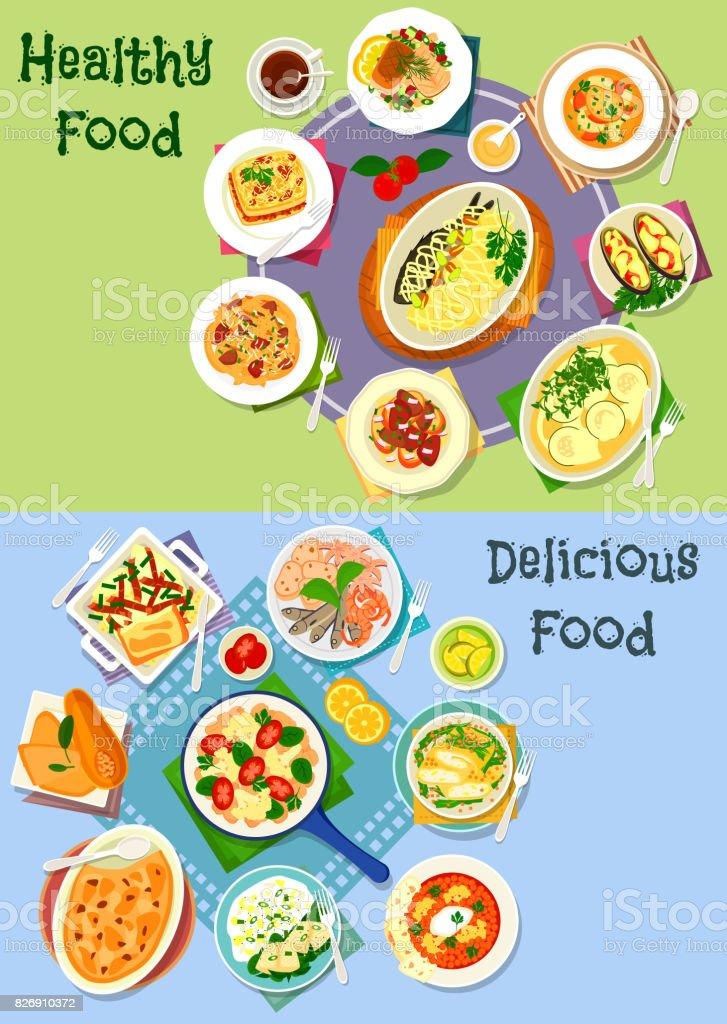 栄養 価 の 高い 食べ物