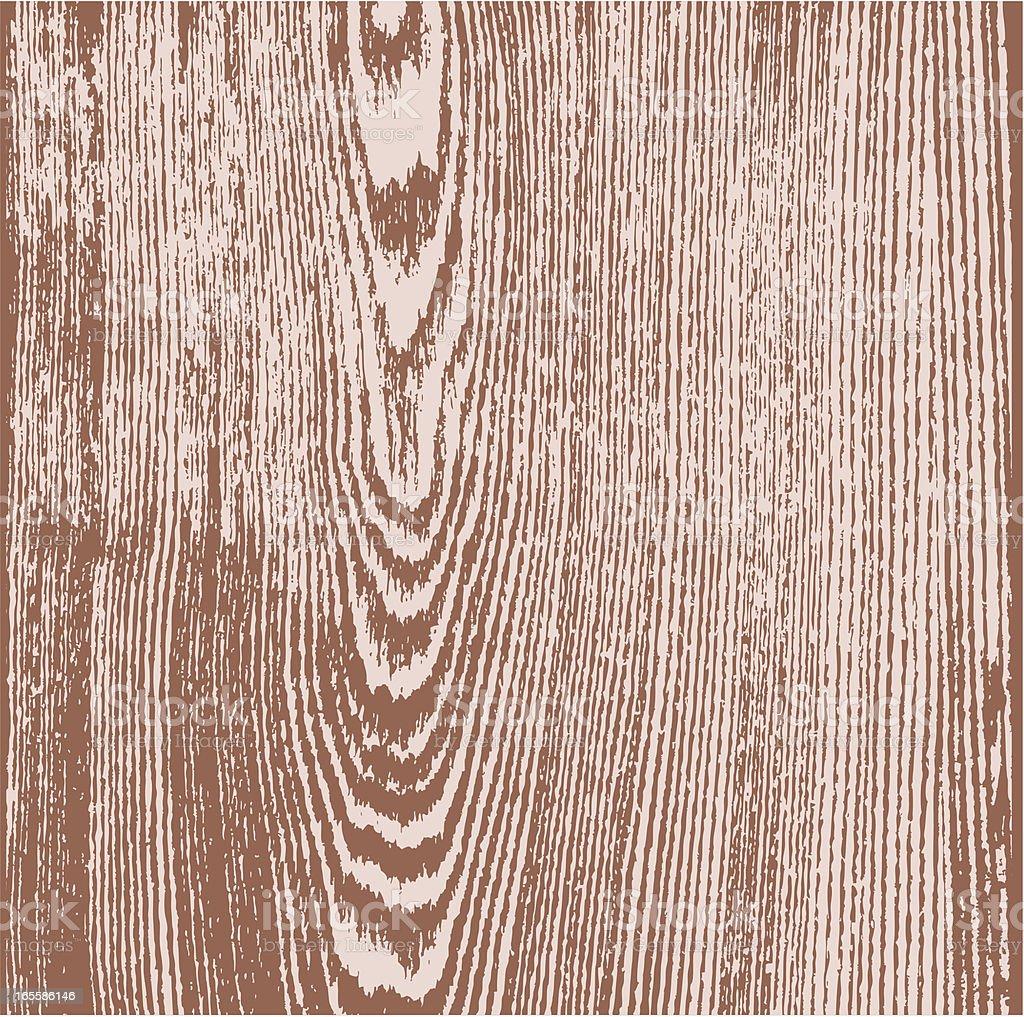 Oak wood grain royalty-free oak wood grain stock vector art & more images of backgrounds