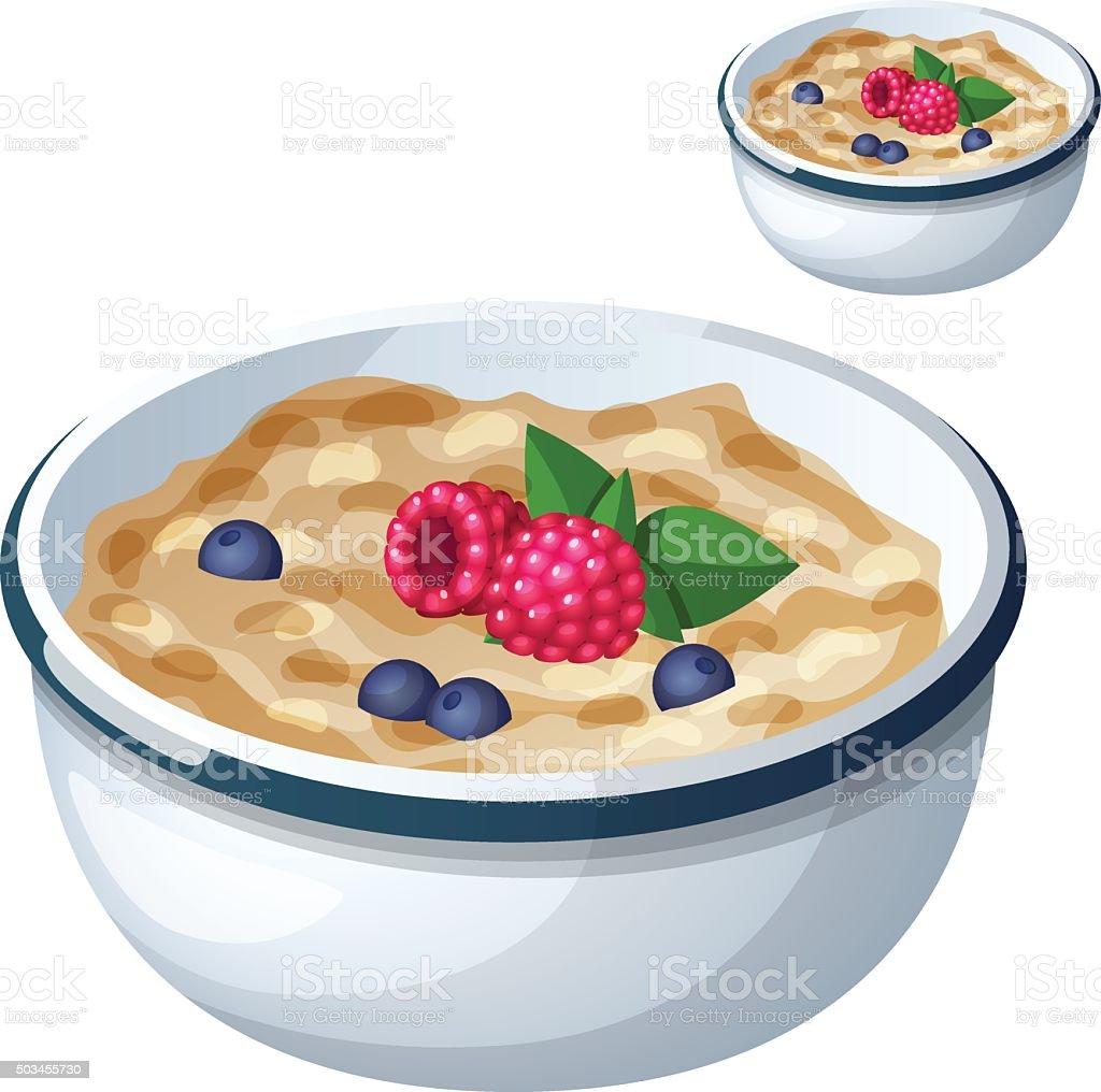 Yogurt Clipart clipart  WorldArtsMe