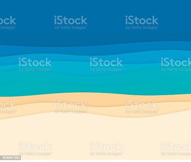 Ocean abstract background waves vector id628367362?b=1&k=6&m=628367362&s=612x612&h= pwj4seutc9anzvsh5xgschbsafezu4c pzcyyhaj5i=