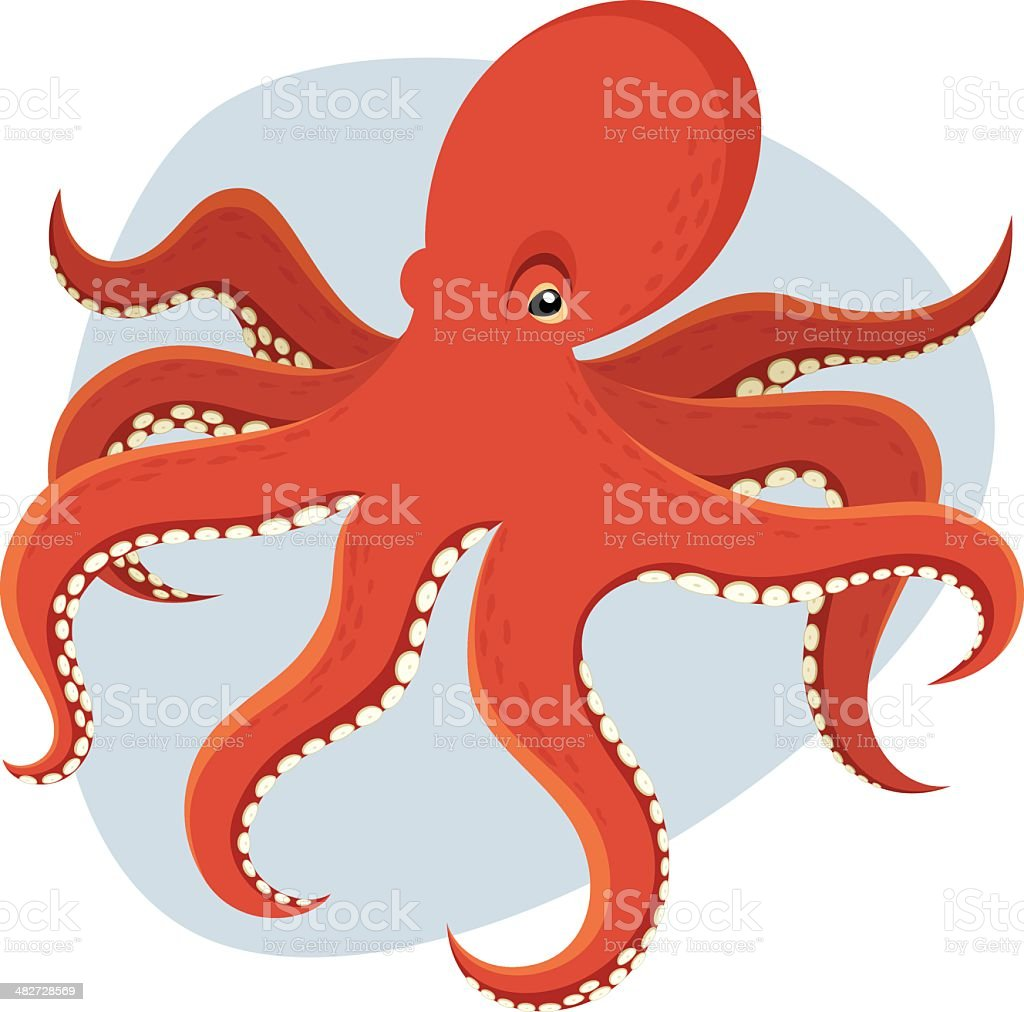 royalty free octopus clip art  vector images octopus clipart trans background octopus clipart gif