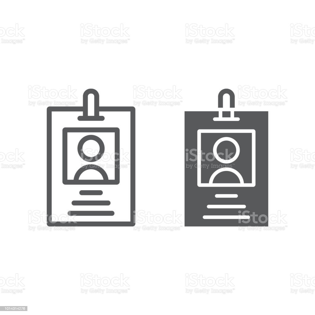royalty free all access pass clip art vector images