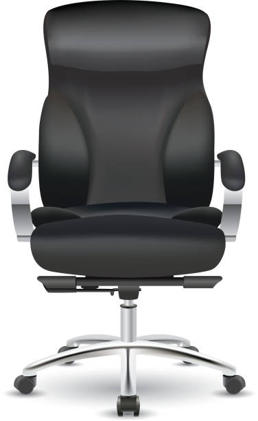 Office Chair File format is EPS10.0.  office chair stock illustrations