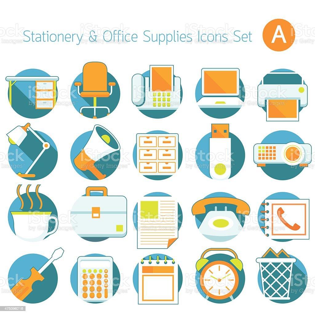 Art culos de oficina y art culos de papeler a y objetos for Objetos decorativos para oficina