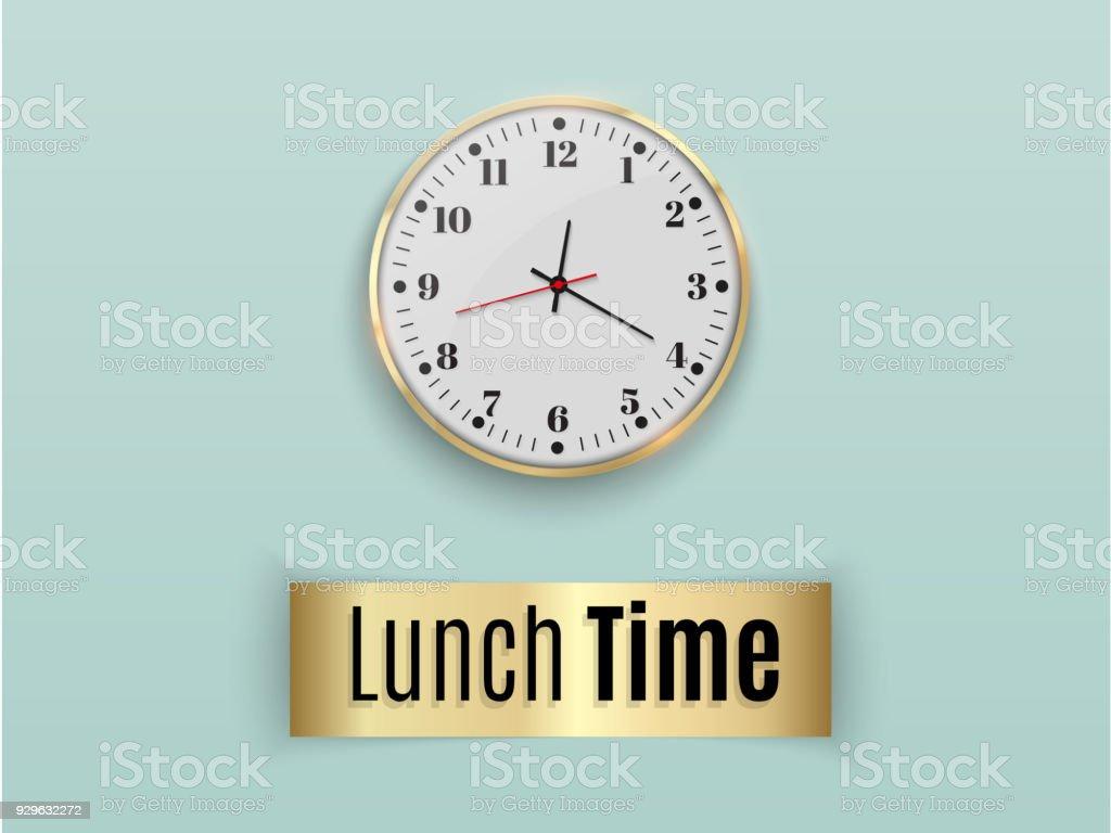 Horloge De Bureau Originale horloge murale de bureau modèle de conception en grande