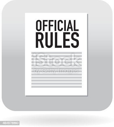 roles of officials Each official has his own title and assigned responsibilities: referee, umpire, head linesman, line judge, back judge, field judge and side judge a referee is the only.
