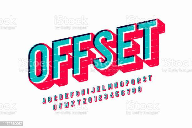 Free Offset Images Pictures And Royalty Free Stock Photos Freeimages Com