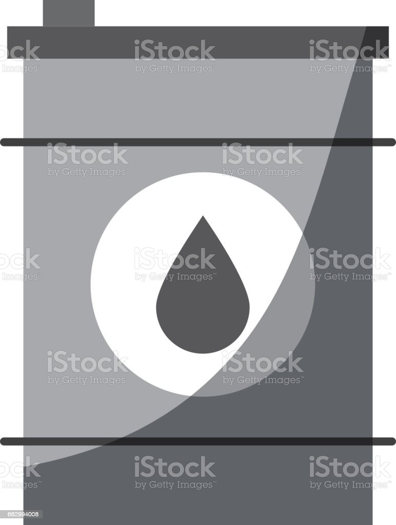 Oil barrel icon royalty-free oil barrel icon stock vector art & more images of barrel