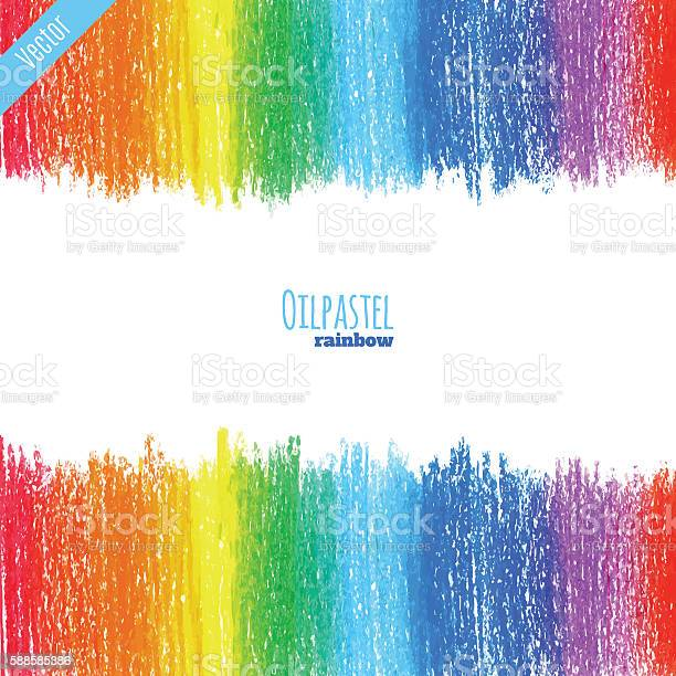 Oil pastel background vector id588585386?b=1&k=6&m=588585386&s=612x612&h=zyz0oyabgmvoh06jmoh4zrfblumg jktepns3gmaeyu=