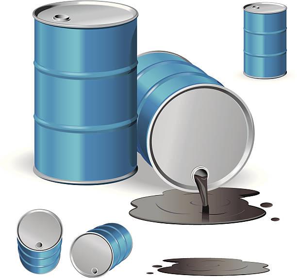 Oil Spill http://dl.dropbox.com/u/38654718/istockphoto/Media/download.gif oil drum stock illustrations