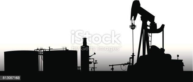 istock OilRefining 512057163