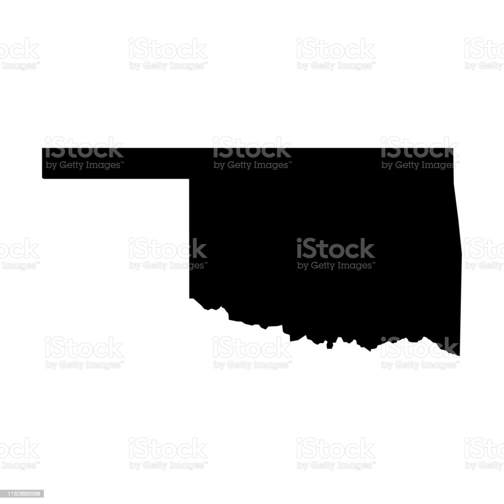 Oklahoma State Of Usa Solid Black Silhouette Map Of Country ... on usa welcome logo, usa parking logo, google maps logo, united states logo, usa art logo, usa restaurant logo, usa car logo, usa login logo, us states logo, usa letter logo, usa outline logo, usa union logo, education usa logo, north america logo, usa baseball logo, usa travel logo, usa school logo, usa hockey logo, product of usa logo, usa hat logo,